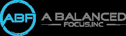 A Balanced Focus